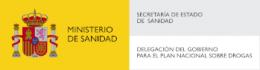 logo-pnsd
