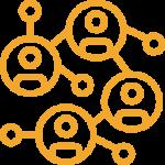 network (2)